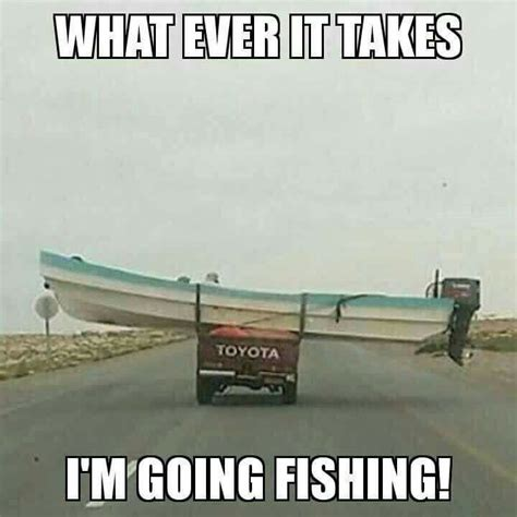 Funny Fishing Memes - the 25 best ideas about funny fishing memes on pinterest