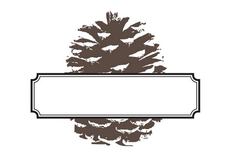 thanksgiving name place cards templates happy easter