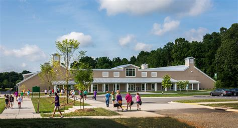 days greensboro centerbrook architects and planners gt projects gt middle school building greensboro