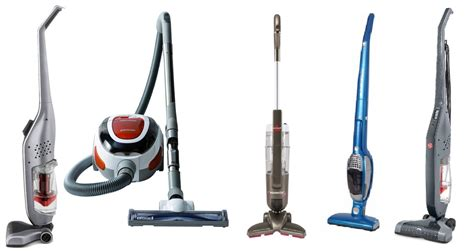 Vacuum For Wood Floors And Carpet by Best Vacuum For Hardwood Floors And Carpet Titandish