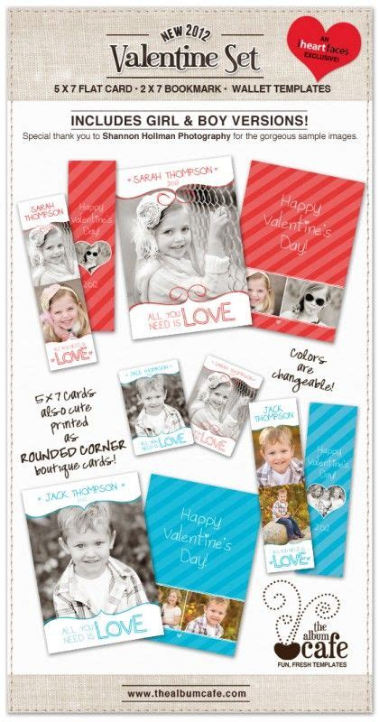 free valentine templates for photoshop we ve moved i heart faces photography blog valentine
