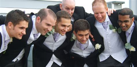 Wedding Usher by Top 10 Etiquette Tips For Wedding Ushers Etiquette Guide