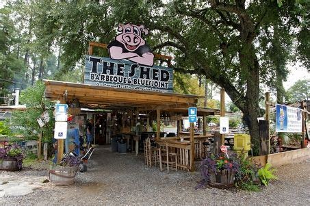 The Shed Bbq Gulfport by 17 Best Images About Awesome Eats That We Been To On