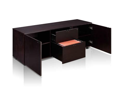 Gorgeous Desk Designs For Any Office Simple Desk Design Cool Office Furniture