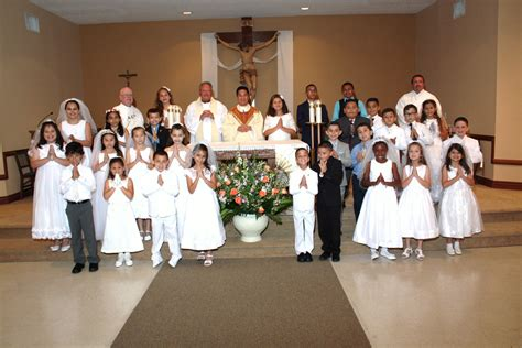 st lucie catholic church mass schedule