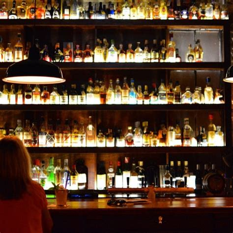 top bars perth the 7 best hidden bars in perth