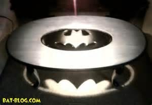 bat batman toys and collectibles s batman