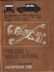 Manuals 1 Classic Emporium Rare Amp Collectable Automobilia