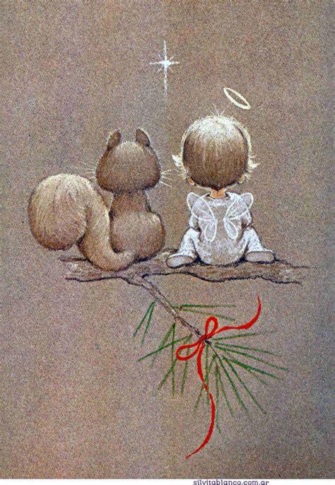 imagenes de navidad uñas navidad