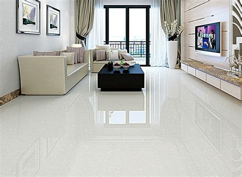 xmm foshan ceramic tiles white polishing floor tiles