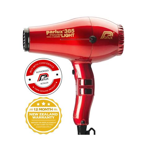 Powerlight Hair Dryer Diffuser parlux 385 powerlight hair dryer the lounge