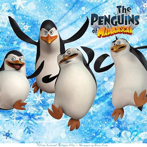Madagascar Ring Of Iphone All Hp penguins of madagascar wallpaper www pixshark images galleries with a bite