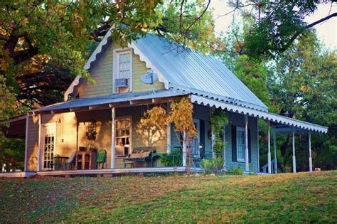 glory house morning glory house bed breakfast christoval tx a b b recensioni da tripadvisor