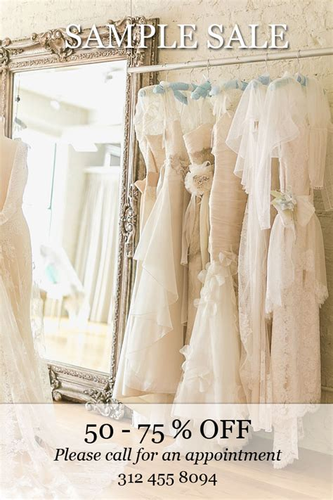 Cheap Wedding Dress Stores by Cheap Wedding Dress Stores In Chicago Flower Dresses