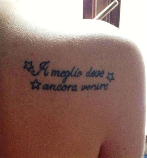 frasi di vasco da tatuare tatuaggi frasi ligabue foto bellezza