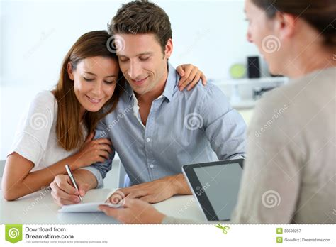 buying a house signing contract buying a house signing contract 28 images property sale agreement property sale