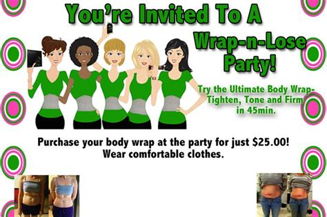 the it works party invite free templates invitations templates