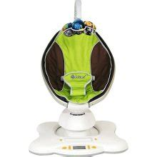 mamaroo swing weight limit farewell vienna mamaroo five in one swing