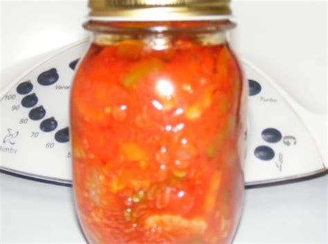 corso di cucina bimby antipasto piemontese da corso di cucina 232 un ricetta