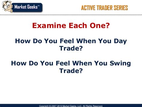 is swing trading profitable is day trading or swing trading more profitable
