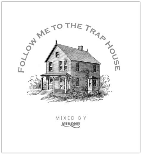 house music follow me followmetothetraphouse