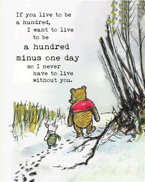 winnie the pooh quotes 35 winnie the pooh quotes for every facet of book riot