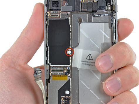 power knopf iphone 5 reparieren power button anschalt knopf wechseln iphone 4 www