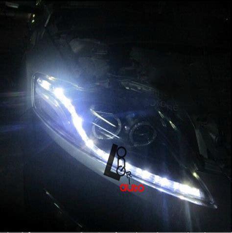 Autovision Xenon Bulb Carbon H11 12v 35w buy 2014 car styling universal hid fog lights retrofit