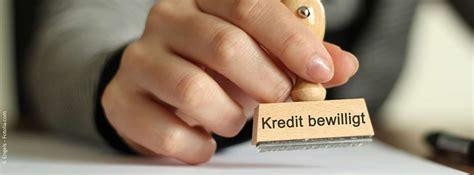kredit schlecht schufa schlechte schufa kein problem bei den kreditmachern die