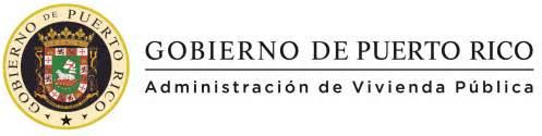 logos departamento de hacienda de de gobierno pr inicio share the knownledge