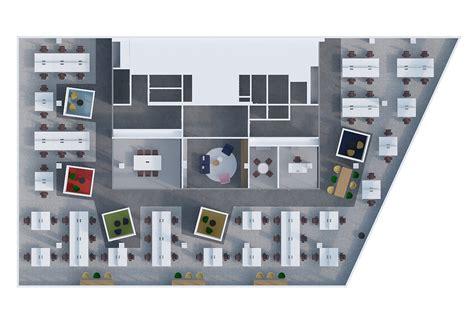create an office floor plan 100 create an office floor plan how to create an