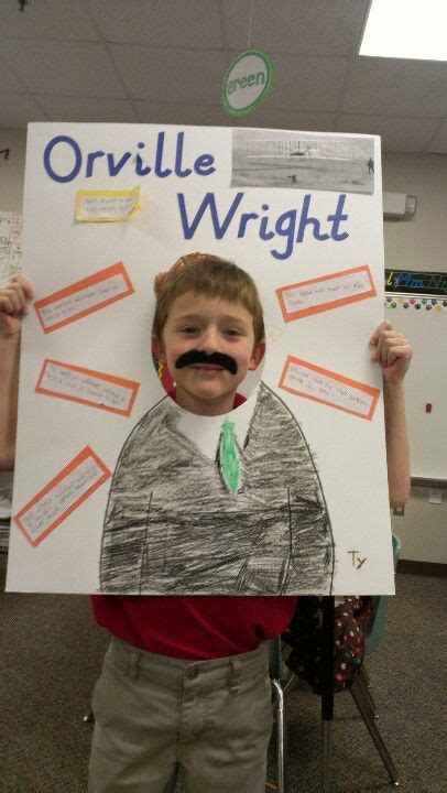 biography project for students pin by tina lohmann on teaching social studies pinterest