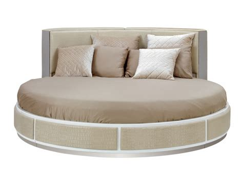 round futon bed unique round bed ideas that will give your bedroom a