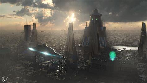 best sci fi best sci fi of 2011 2013