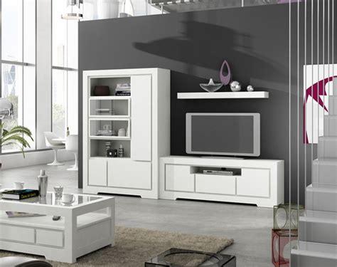 decorar sala de television accesorios para televisi 243 n salas de tv