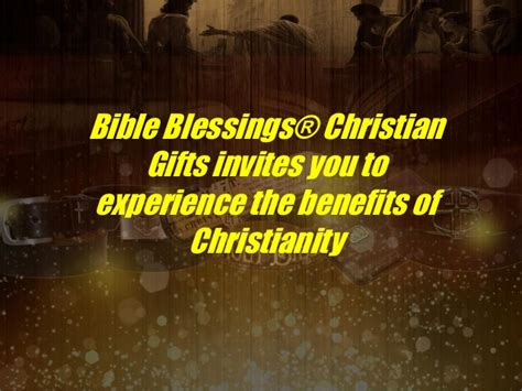 why christians share gifts bible blessings 174 christian gifts invites you to experience the benefi