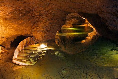 balme web hotels g 238 tes et chambres d h 244 tes 224 proximit 233 des grottes