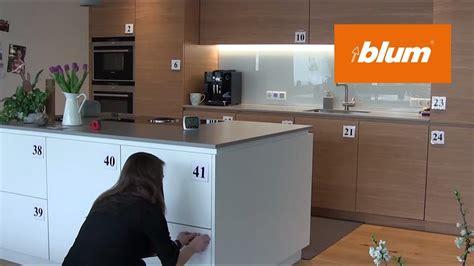 blum kitchen design blum kitchen design
