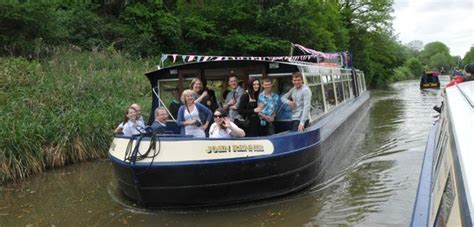 bath boat bath narrow boats bath uk tourism accommodation