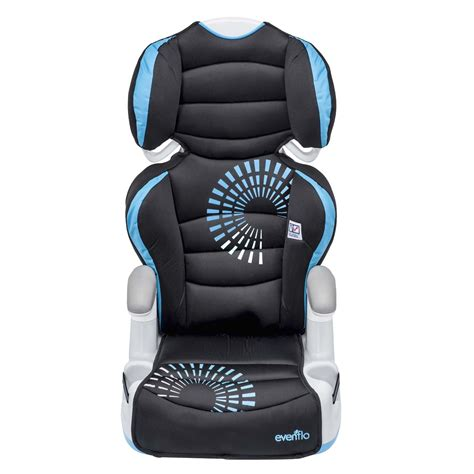 are evenflo car seats safe save 54 on the evenflo big kid booster car seat free