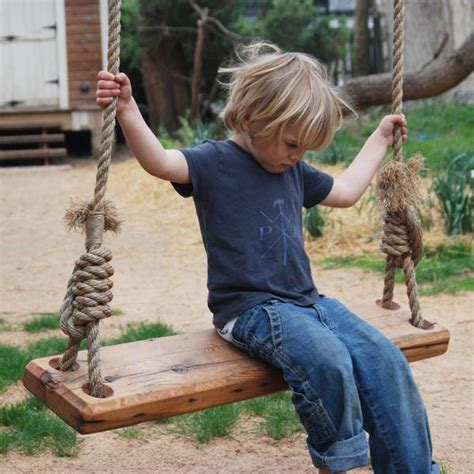 old fashioned tree swing olde fashioned tree swing peg and awl wholesale