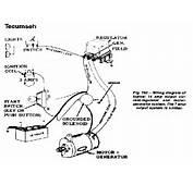 L&gtP Diagrams Electrical Diagram