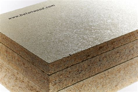 massetto a secco isolante portante cementolegno 174 betonwood
