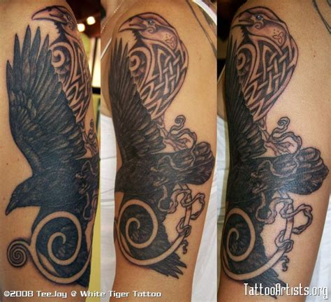 celtic bird tattoo designs 339 best images about and tattoos on