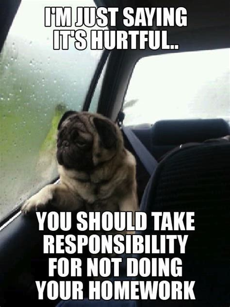 pubg jokes 25 hilarious pug memes babble