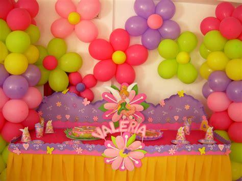 dulces pasteles y celebraciones decoraci 211 n de de