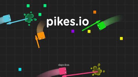 sketchbook 3 1 apk mod pikes io squad v1 3 apk mod bazardellevante