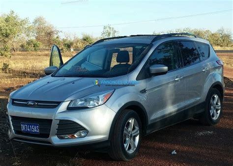 voiture ford vente de voiture ford escape 2013 4w4 voitures d