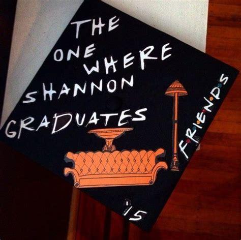 Grad Cap Decorations Graduation Caps Have Gotten Much More Creative Since I