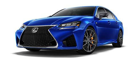 Lexus Of The Lehigh Valley by Lexus F Performance Luxury Car Dealer In Allentown Pa